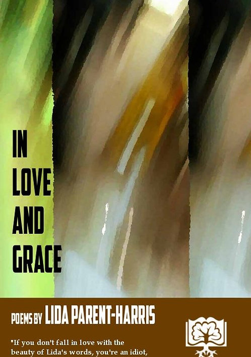 IN LOVE AND GRACE