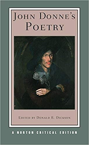 John Donne Poetry