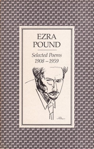 Ezra Pound Selected Poems