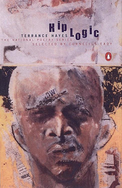Hip logic Terrance Hayes