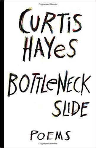 Bottleneck slide by Curtis Hayes