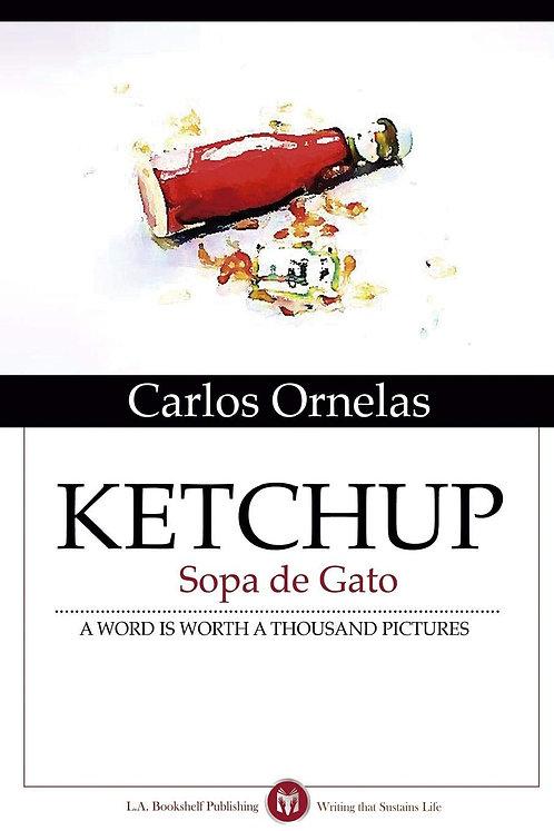 Sopa de gato by Carlos Ornelas