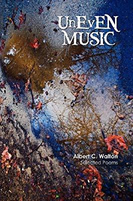 Uneven music by Albert C. Walton