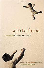 Zero to there F. Douglas Brown