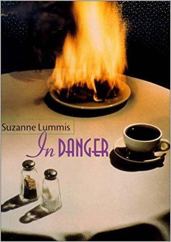 In Danger by Suzane Lummis