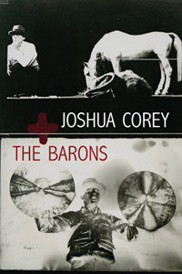 The barons by Joshua Corey