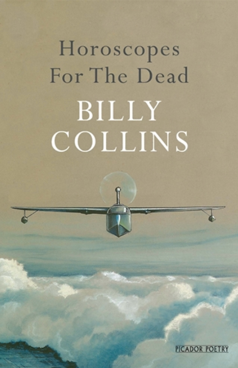 Horoscopes of the dead by Billy Collins