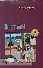 Neither World