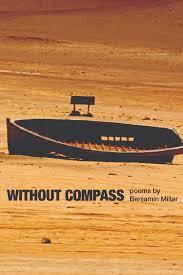 Without compass Benjamin Miller