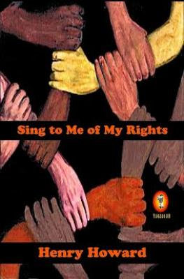 Sing to me of my rights by Henry Howard