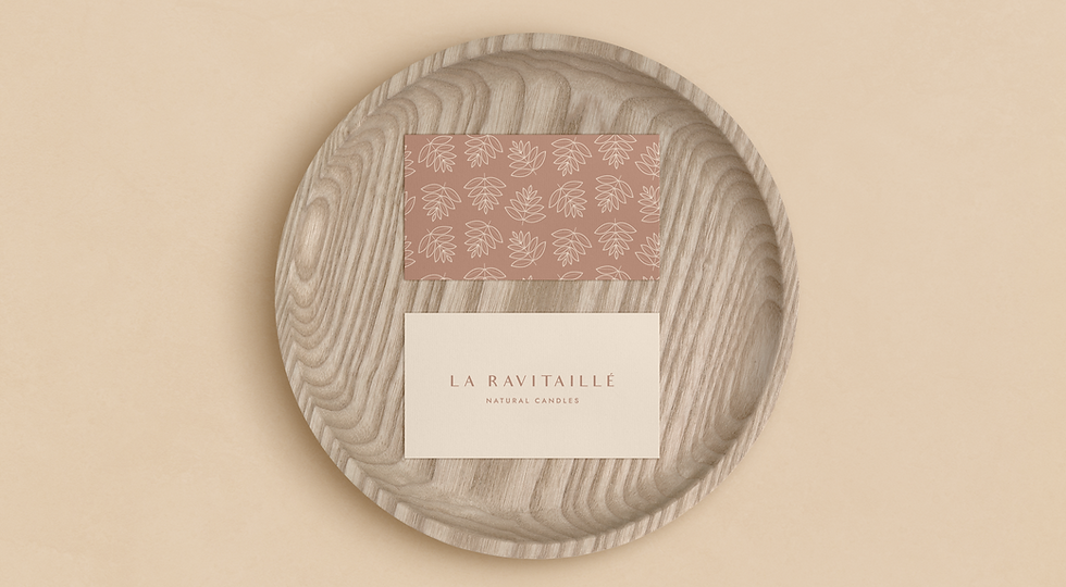 laravitaille-visitekaartje4.png