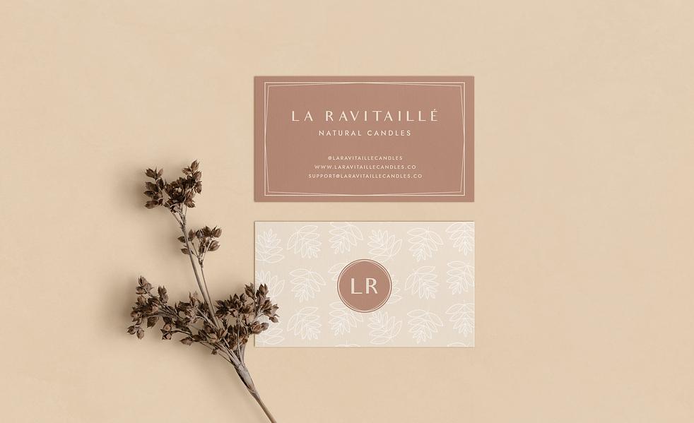 laravitaille-visitekaartje1.png