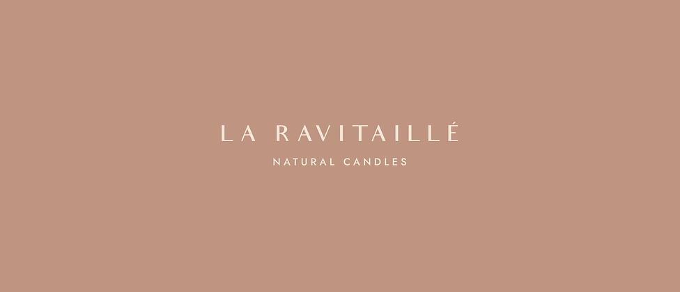 laravitaille4.png