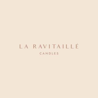 La Ravitaillé