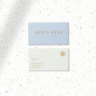 Aliza Levi