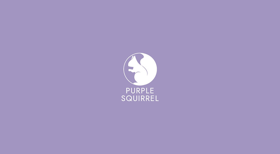 Logo Design By Freelance Designer Rose van der Ende
