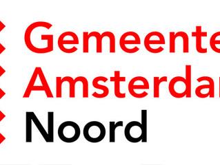 urdban in Amsterdam   works a.i.   NL