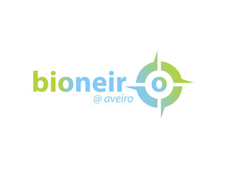 urdban | PT | platform 'bioneiro@Aveiro' (pioneers in bio-development)