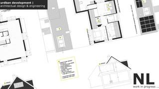 urdban | NL | development & engineering