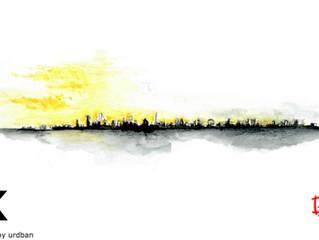sky is the limit ... | UK | urdban Arts