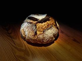 1 loaf