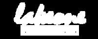 lakeone_logo_white_2.png