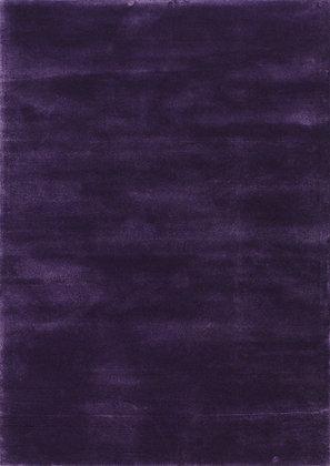 Akka 6026-69