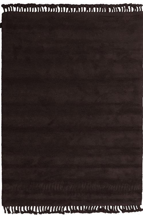 Boumia 8908-I9