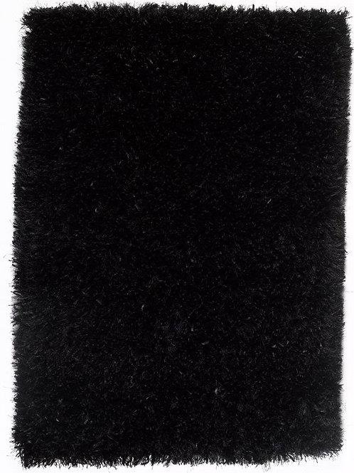 Bari 3541-50