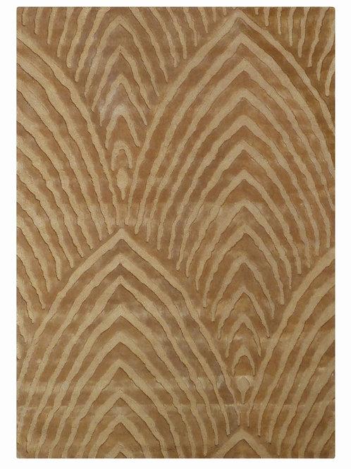 Panama Design Special 531-ANVa4