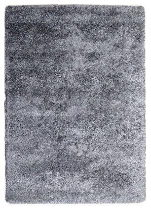 Laurita 3543-57