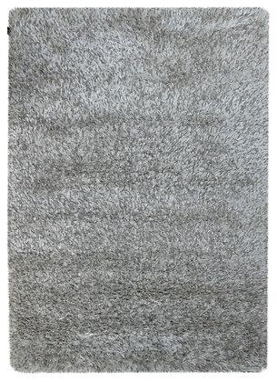 Laurita 3543-650