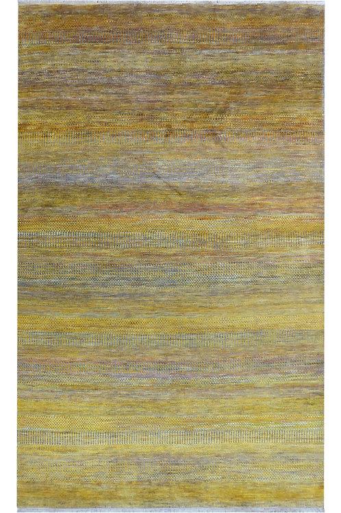 Jaipur 5105-GR33