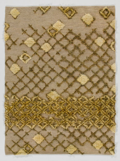 Bohem 8903-56