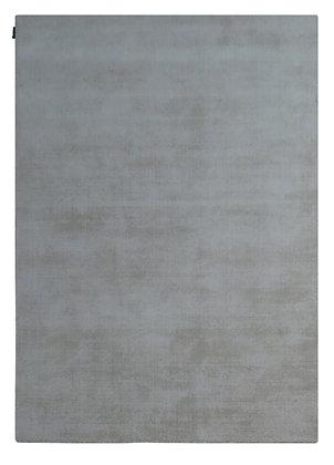 tapis gris unis - Clip 221-632 - face produit