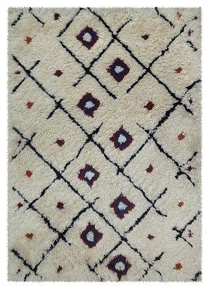 Zaghouan 8906 BO999-2