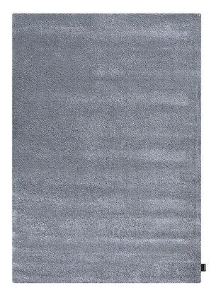Pixel 2194-25