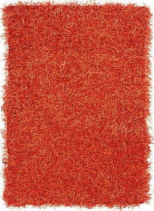 Spaghetti 3508-12