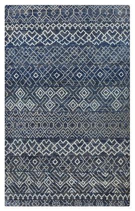Jodhpur 4907-D779-221