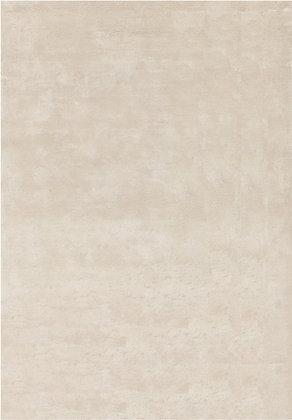 Bamboo 3055-00