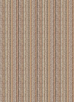 Wooly WDAF-126-SF 3-weeks