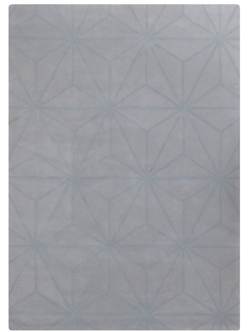 Eden Design Spec 2155-LEG056