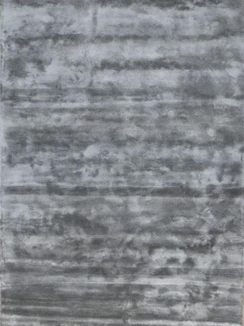 Grey silky carpet - Annamitique 2170-29D - Face product