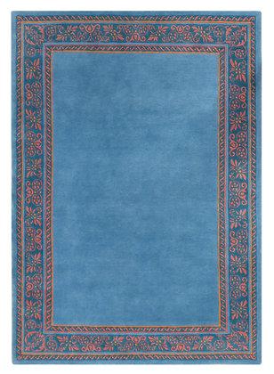 Kathmandu 8532-53