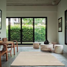 Tapis Bamboo 3055-00