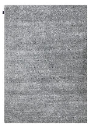 Pixel 2194-20