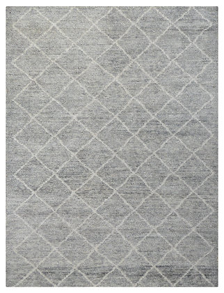 ZINGARO 4910-CEL56