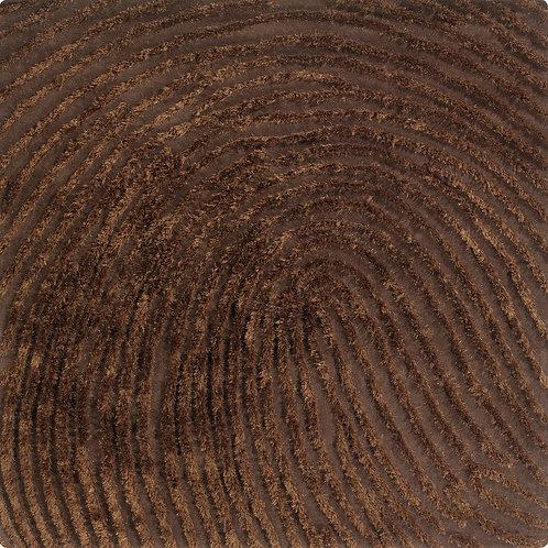 FingerPrint 7006-85