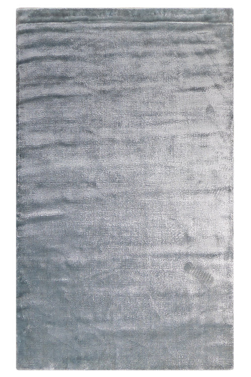 Musa Silk 3070-35