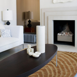 Tapis Panama Design Special 531-ANVa4